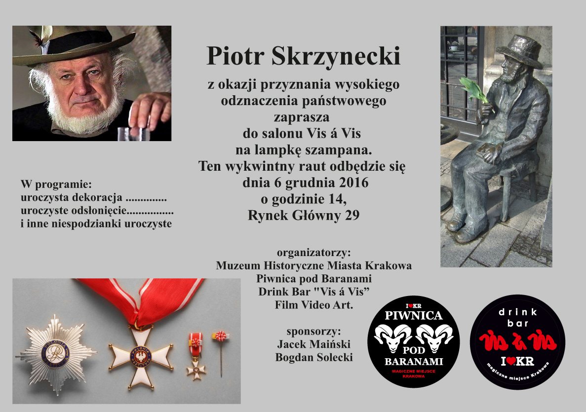 Plakat.cdr